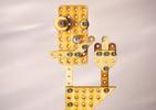 Design nie tylko dla dzieci: zbuduj robota